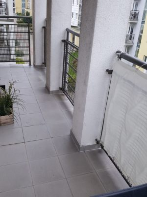 naprawa-balkonw-05