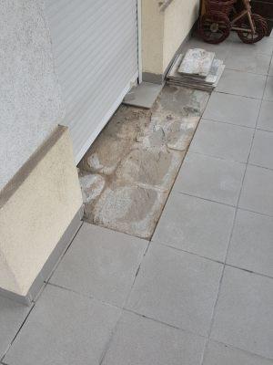 naprawa-balkonw-10
