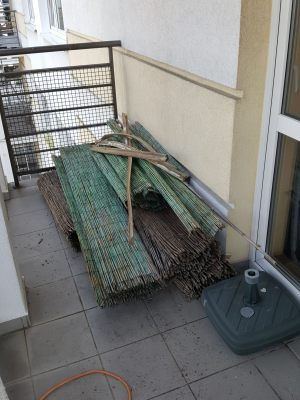 naprawa-balkonw-11