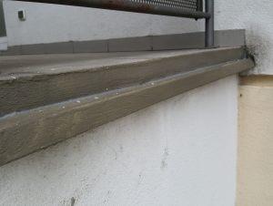 naprawa-balkonw-12