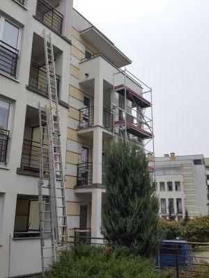naprawa-balkonw-14