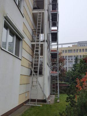 naprawa-balkonw-21