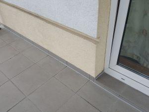 naprawa-balkonw-22