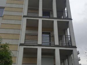 naprawa-balkonw-25