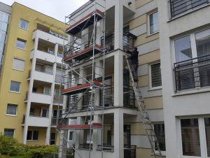 naprawa-balkonw-27