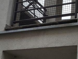 naprawa-balkonw-28