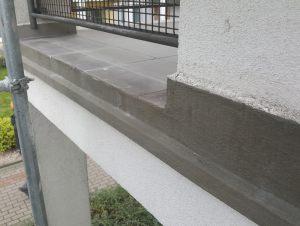naprawa-balkonw-34