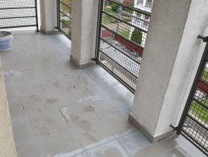 naprawa-balkonw-41