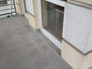 naprawa-balkonw-42
