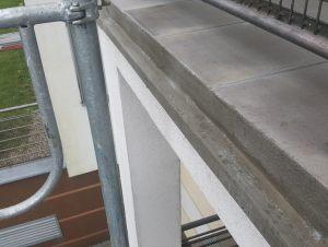 naprawa-balkonw-43