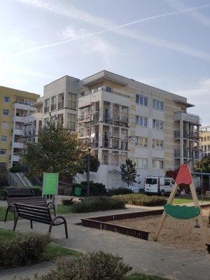 naprawa-balkonw-46