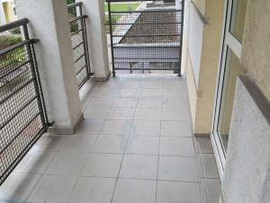naprawa-balkonw-50