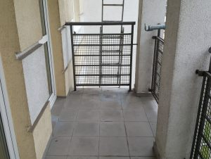 naprawa-balkonw-58