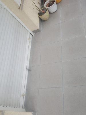 naprawa-balkonw-65