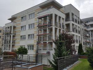 naprawa-balkonw-68