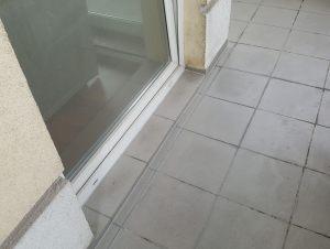 naprawa-balkonw-75