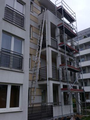 naprawa-balkonw-81