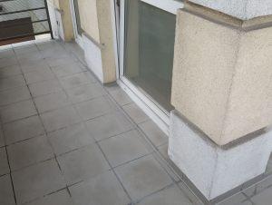 naprawa-balkonw-83