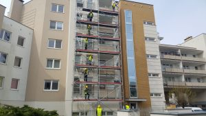 zdjecia-malowanie-i-renowacja-balkonow-01