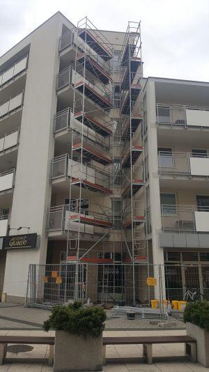 zdjecia-malowanie-i-renowacja-balkonow-02