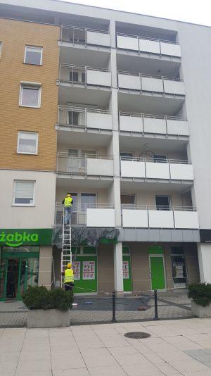zdjecia-malowanie-i-renowacja-balkonow-04