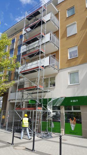 zdjecia-malowanie-i-renowacja-balkonow-05