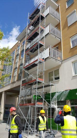 zdjecia-malowanie-i-renowacja-balkonow-06