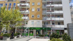 zdjecia-malowanie-i-renowacja-balkonow-07
