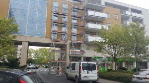 zdjecia-malowanie-i-renowacja-balkonow-09