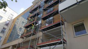 zdjecia-malowanie-i-renowacja-balkonow-10