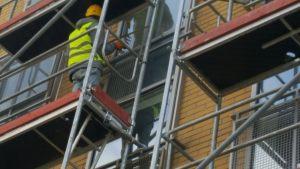 zdjecia-malowanie-i-renowacja-balkonow-11