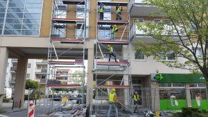 zdjecia-malowanie-i-renowacja-balkonow-12