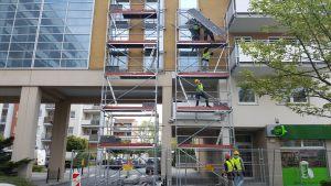 zdjecia-malowanie-i-renowacja-balkonow-13