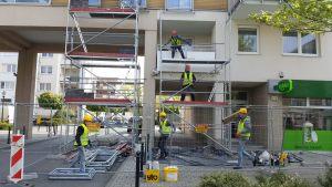 zdjecia-malowanie-i-renowacja-balkonow-14