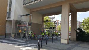 zdjecia-malowanie-i-renowacja-balkonow-15
