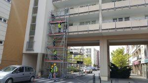 zdjecia-malowanie-i-renowacja-balkonow-16