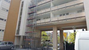 zdjecia-malowanie-i-renowacja-balkonow-17