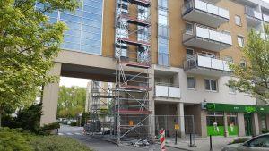 zdjecia-malowanie-i-renowacja-balkonow-18
