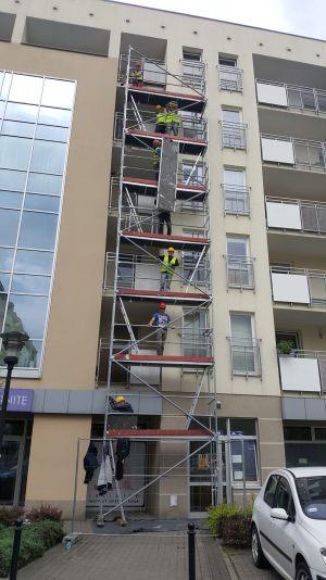zdjecia-malowanie-i-renowacja-balkonow-19