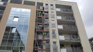 zdjecia-malowanie-i-renowacja-balkonow-20