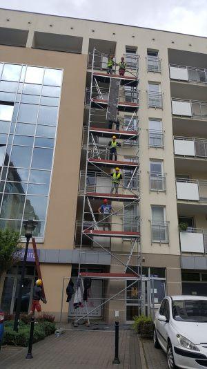 zdjecia-malowanie-i-renowacja-balkonow-21