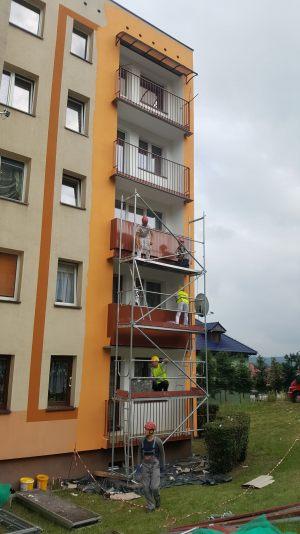 zdjecia-malowanie-i-renowacja-balkonow-22