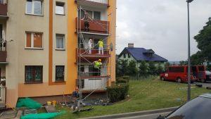 zdjecia-malowanie-i-renowacja-balkonow-23