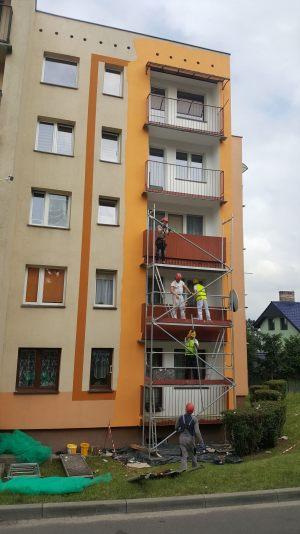 zdjecia-malowanie-i-renowacja-balkonow-24