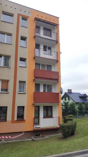 zdjecia-malowanie-i-renowacja-balkonow-25