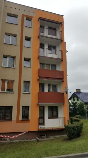 zdjecia-malowanie-i-renowacja-balkonow-26