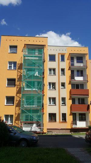 zdjecia-malowanie-i-renowacja-balkonow-27