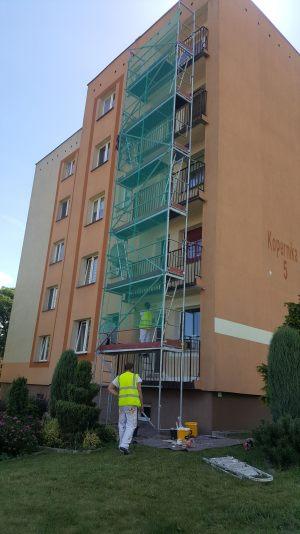 zdjecia-malowanie-i-renowacja-balkonow-28