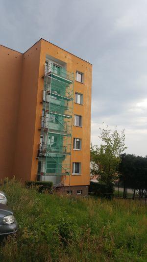 zdjecia-malowanie-i-renowacja-balkonow-29