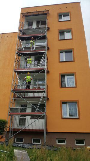 zdjecia-malowanie-i-renowacja-balkonow-31